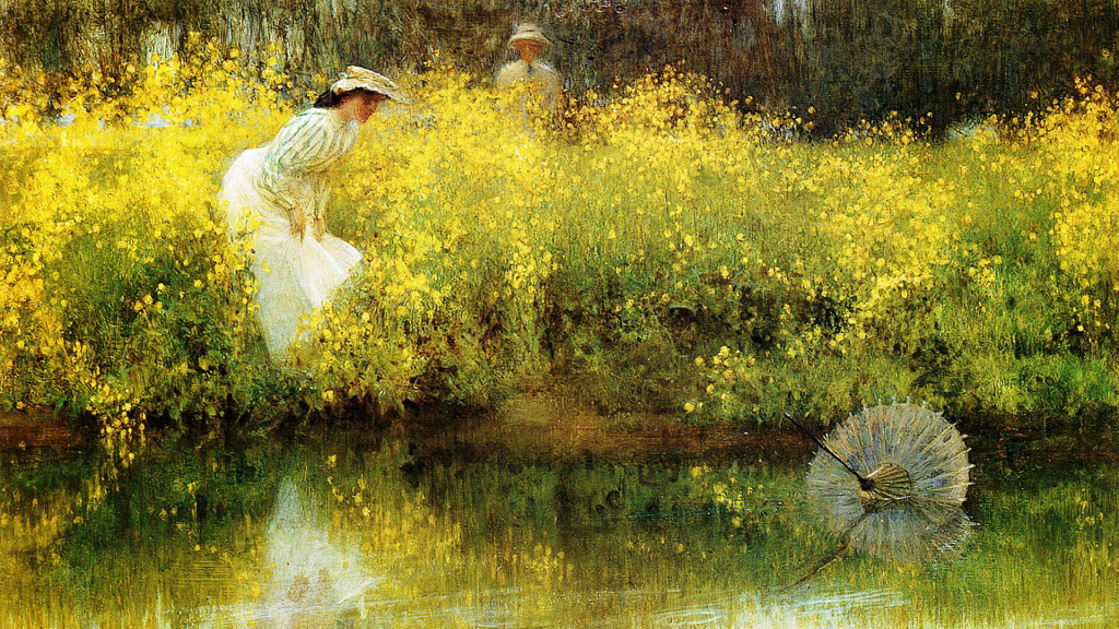 Arthur Hacker-In Jeopardy_1920x1080