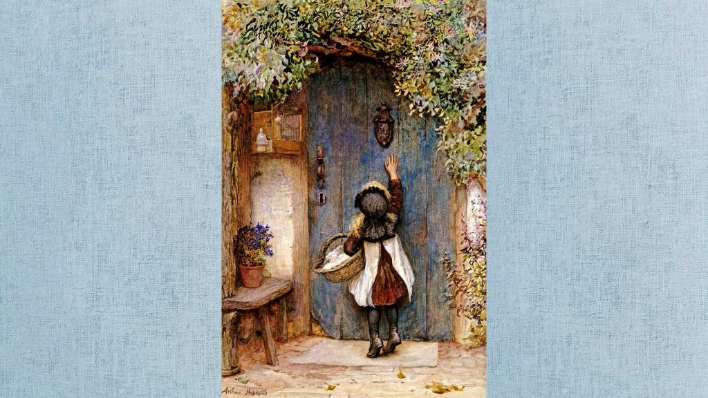 Arthur Hopkins-The Visitor_1920x1080