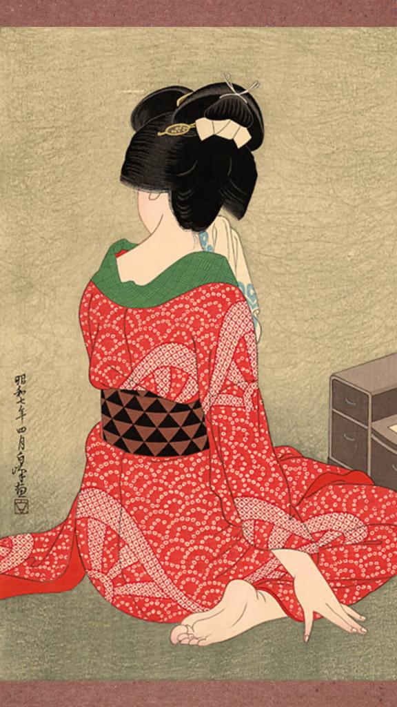 hirano_hakuhou-kagami_no_mae_1080x1920