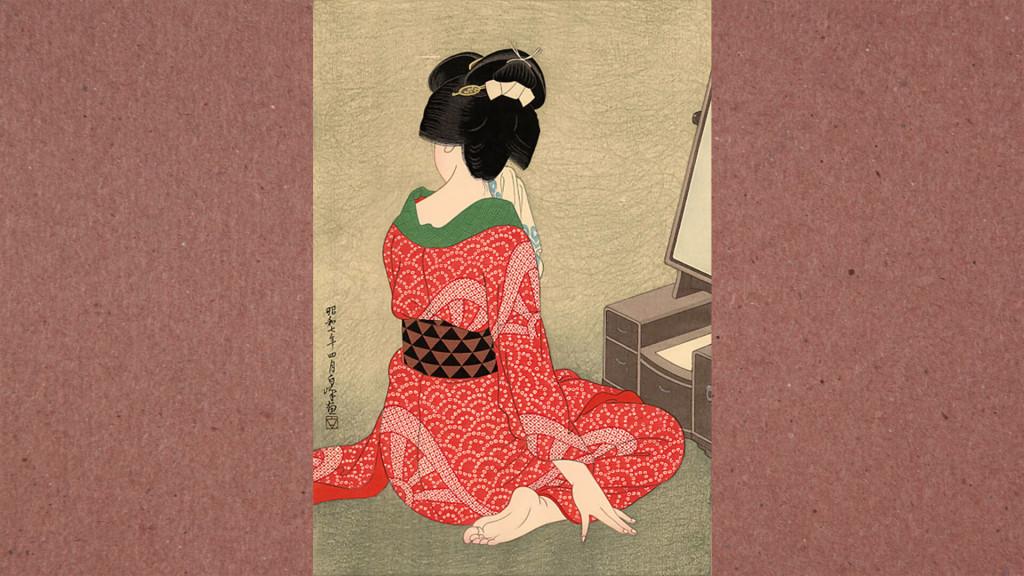 hirano_hakuhou-kagami_no_mae_1920x1080