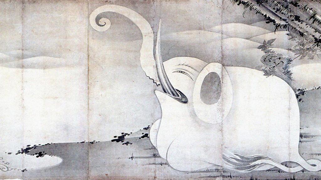 ito jyakuchu-zou to kujira zubyoubu(zou)_1920x1080