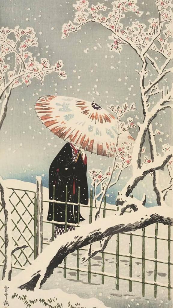 takahashi_syoutei-settyubai_1080x1920