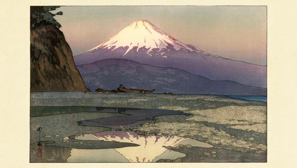 yoshida hiroshi-fuji syuukei okitsu_1920x1080