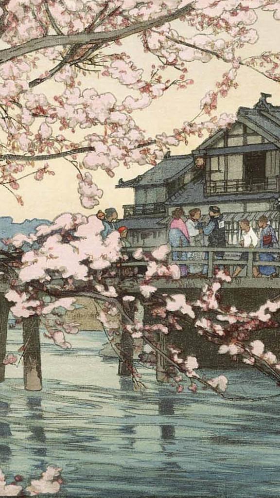 yoshida_hiroshi-hayase_1080x1920