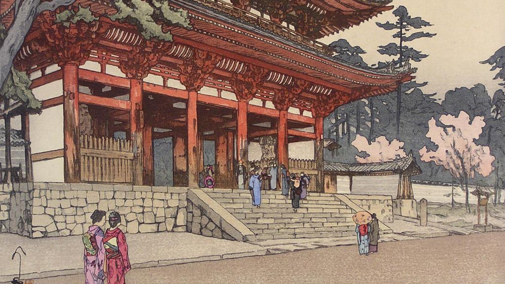 yoshida_hiroshi-omuro_1920x1080