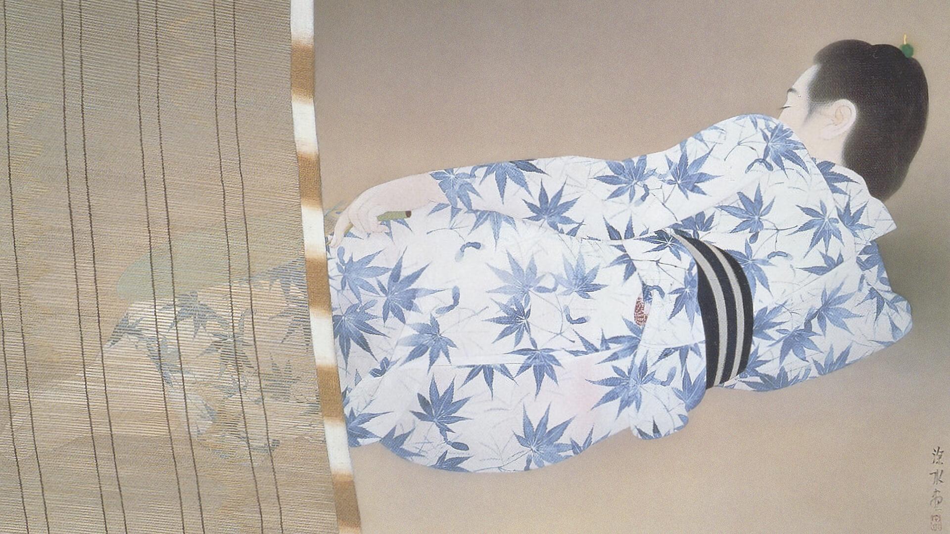 ito shinsui-yoi_1920x1080