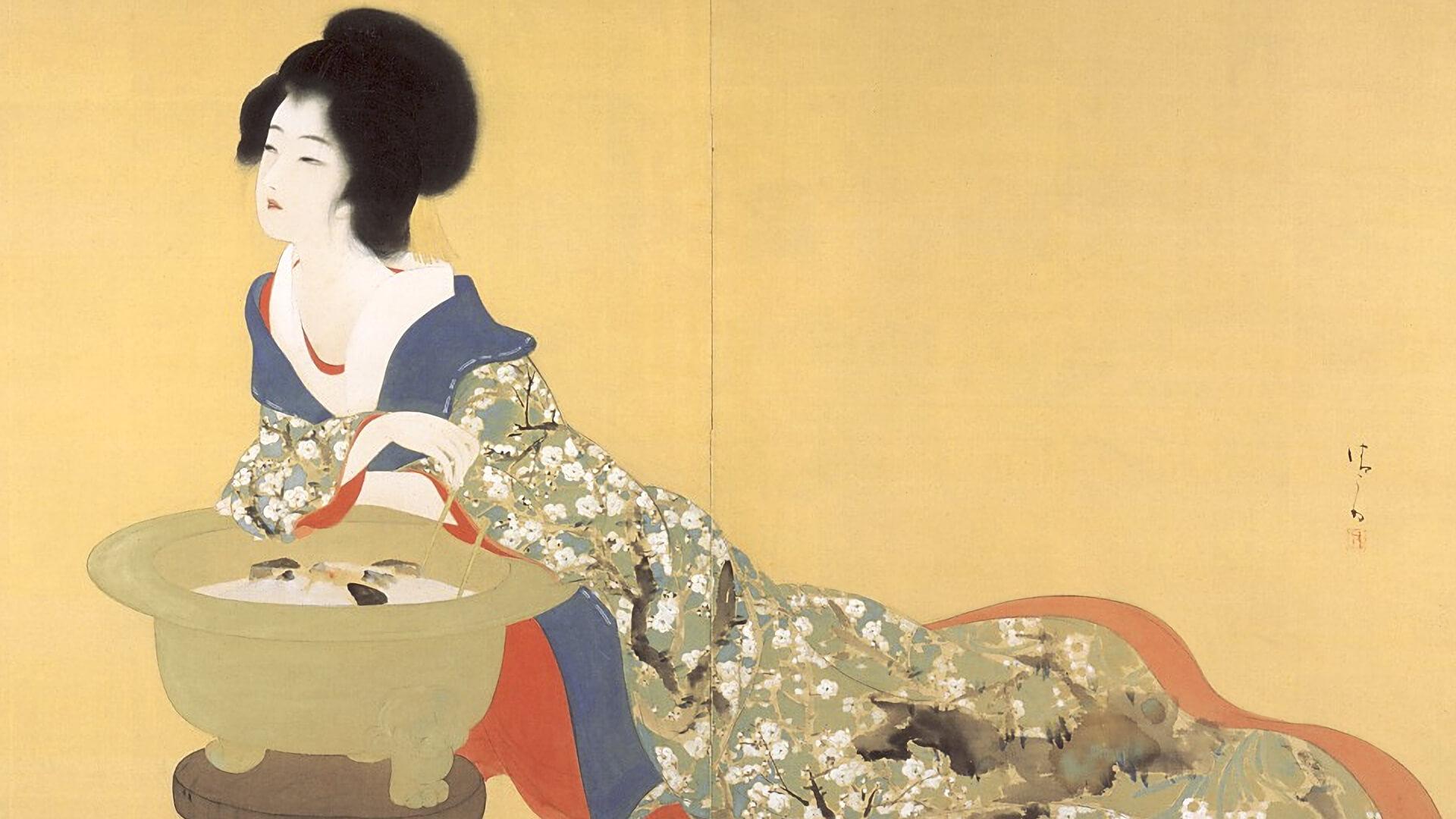 kaburaki kiyokata-yujo_1920x1080