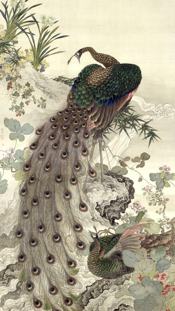 okamoto syuki-kakikujakuzu_1080x1920