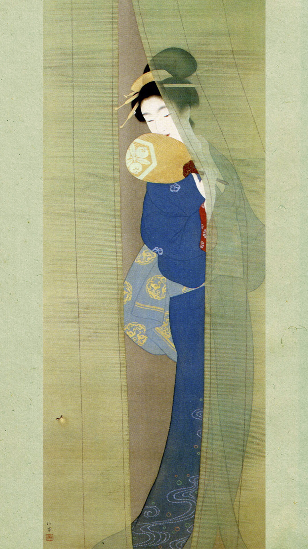 uemura shoen-shinhotaru_1080x1920