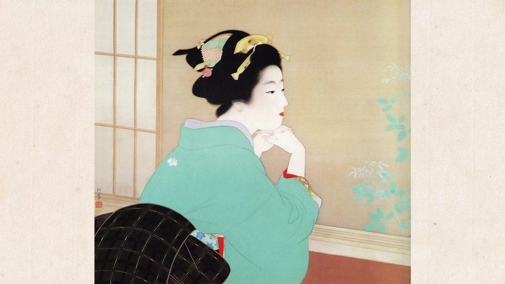 uemura_shoen-wakaba_1920x1080
