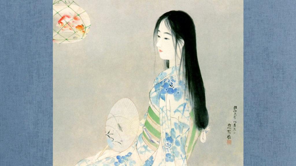 ito shinsui-suzu yoi_1920x1080