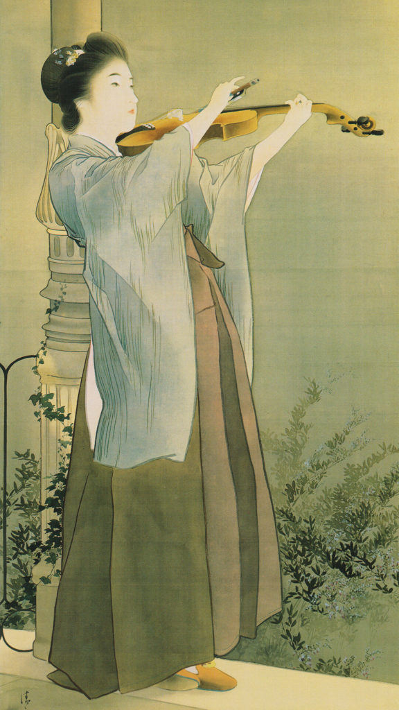 kaburaki kiyokata-akiyoi_1080x1920
