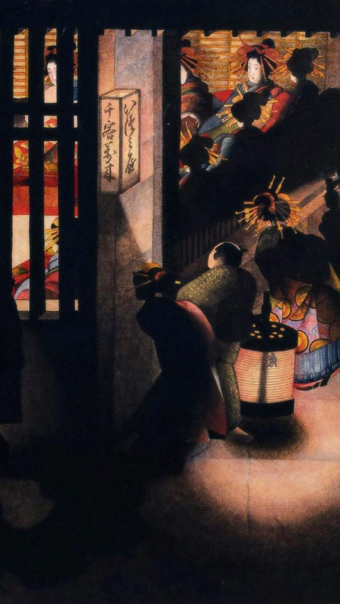 katsushika oui-yoshiwara koushisaki no zu_1080x1920-3