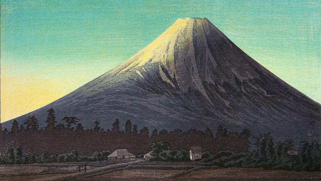 takahashi shotei-tamaho fukin_1920x1080