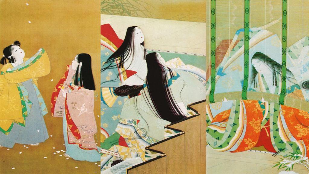 uemura shoen-setsu getsu ka_1920x1080