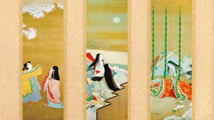 uemura shoen-setsu getsu ka_1920x1080 2