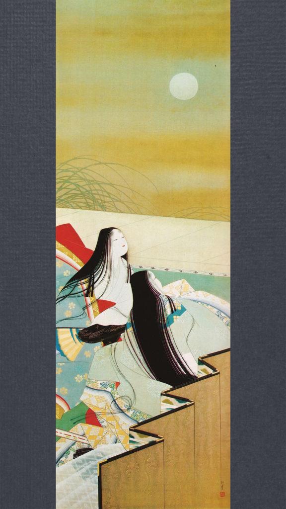 uemura shoen-setsu getsu ka(tsuki)_1080x1920