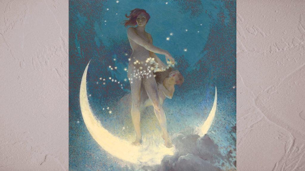 Edwin Blashfield-Spring Scattering Stars_1920x1080