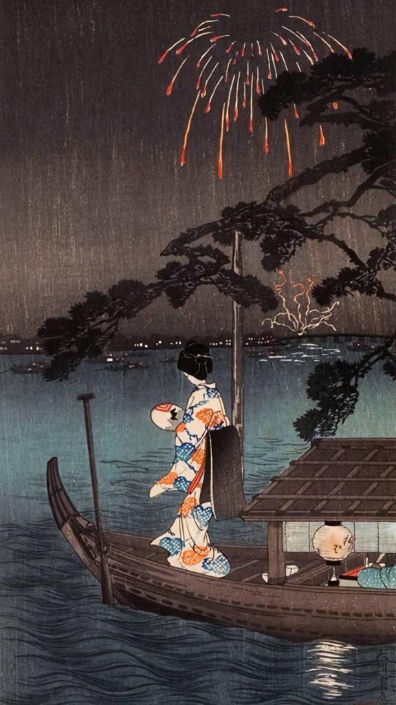 takafashi shotei-okawa syubi no matsu_1080x1920