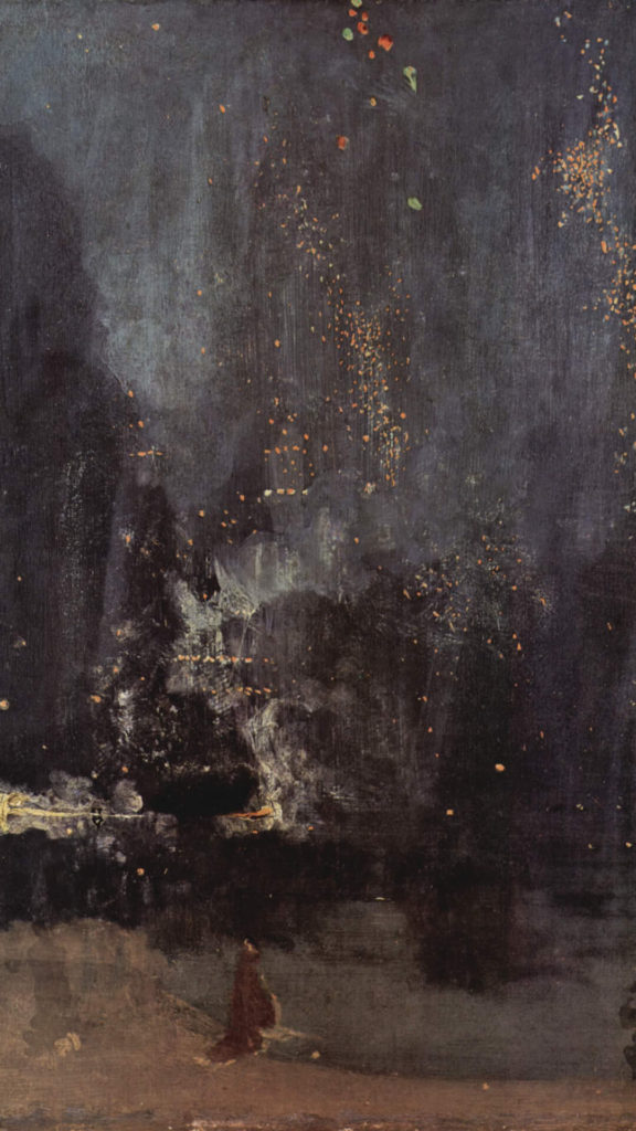 james-abbott-mcneill-whistler-nocturne-in-black-and-gold_1080x1920
