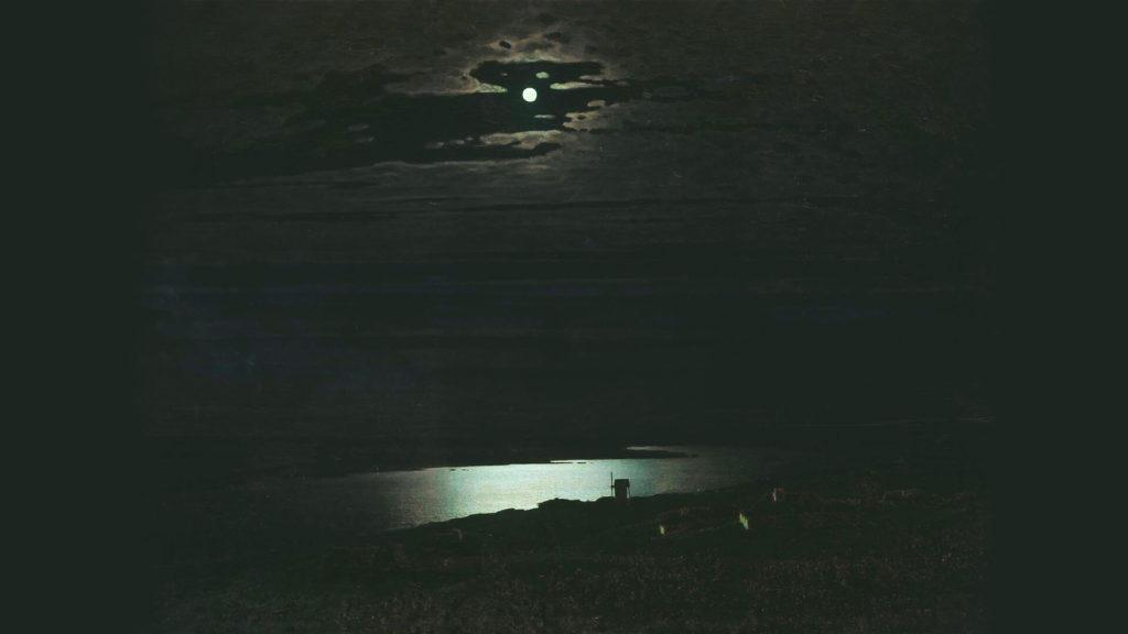 arkhip-kuindzhi-night-on-the-dnepr_1920x1080