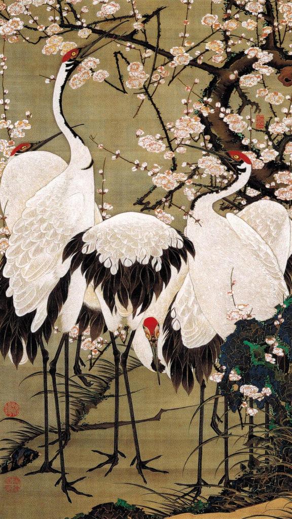 ito-jakuchu-baika-gunkaku-zu_1080x1920