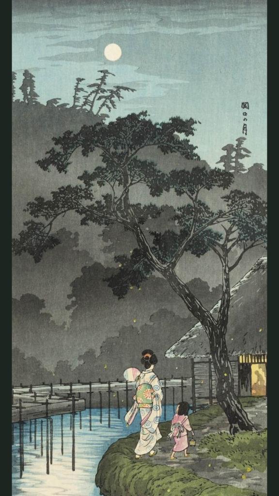takahashi-syotei-sekiguchi-no-tsuki_1080x1920