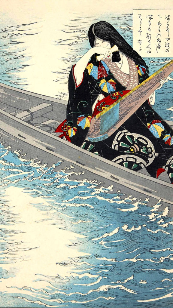 tsukioka-yoshitoshi-hakanashi-ya-tsuki-no-shita-nimo_1080x1920