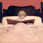 ジェシー・ウィルコックス・スミス / The Bedtime Book