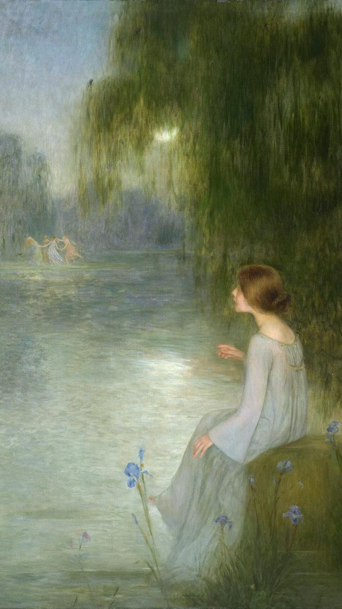 ジョアン・ブリュル Joan Brull / dream