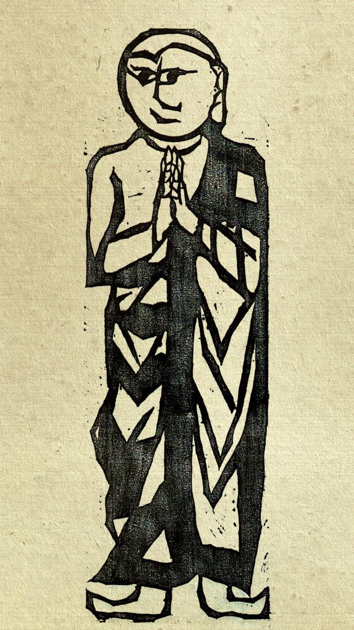 07-Munakata Shiko-RAgora no saku_1080x1920