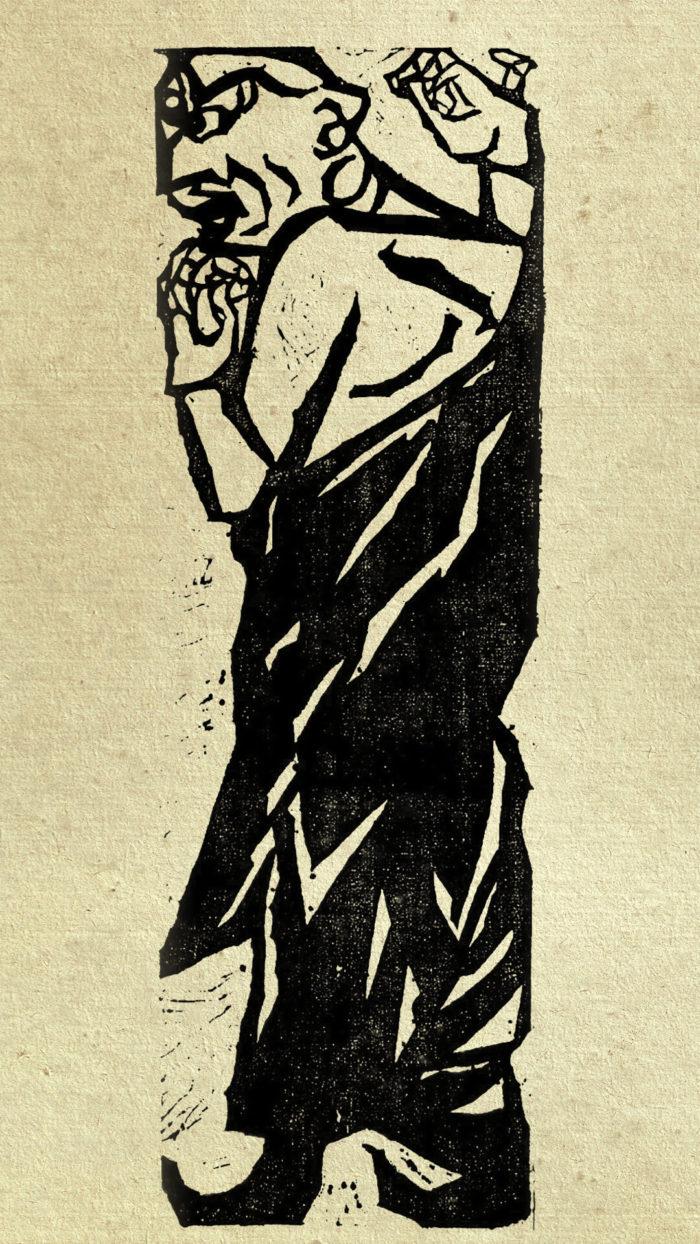 10-Munakata Shiko-Furuna no saku_1080x1920