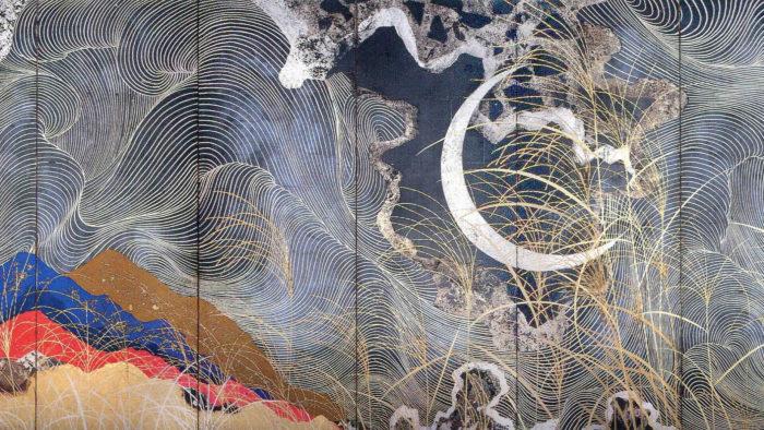 Kayama Matazo-Syogetsu Byōbu_1920x1080