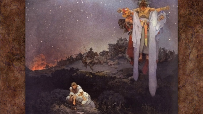 Alfons Mucha-Slovane v pravlasti_1920x1080