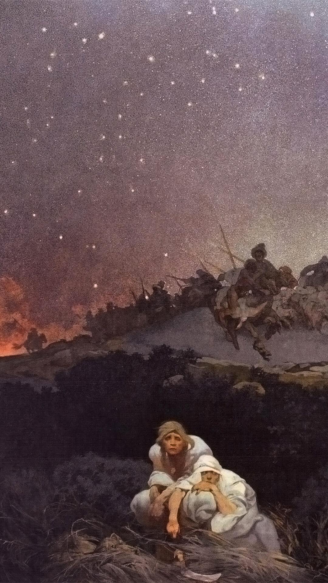 Alfons Mucha-Slovane v pravlasti_d1_1080x1920