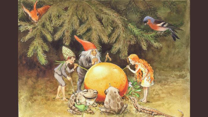 Elsa Beskow-the sun egg_1920x1080