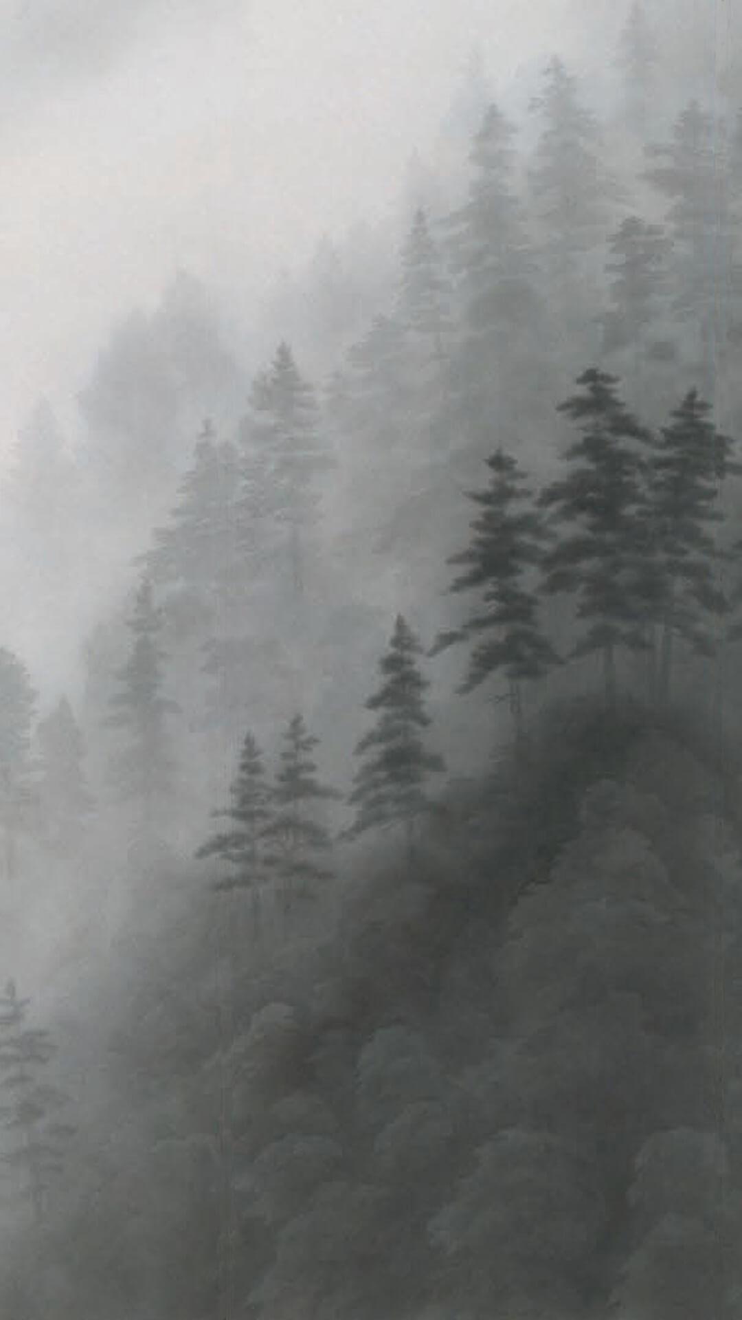 Higashiyama Kaii-Sankyo chomu_1080x1920