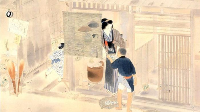 Kaburaki Kiyokata-Iwashi_1920x1080