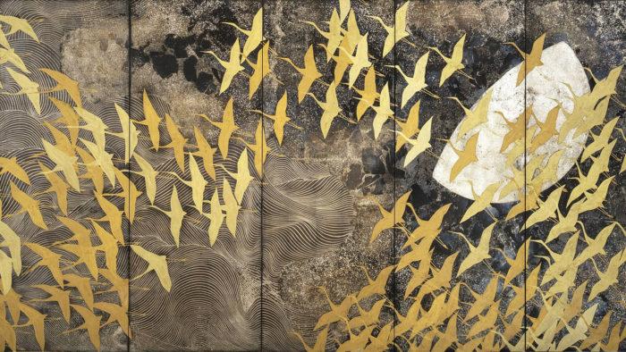 Kayama Matazo-Senbaduru hidari_1920x1080