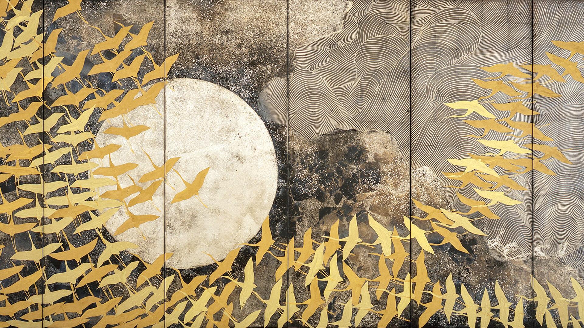 Kayama Matazo-Senbaduru migi_1920x1080