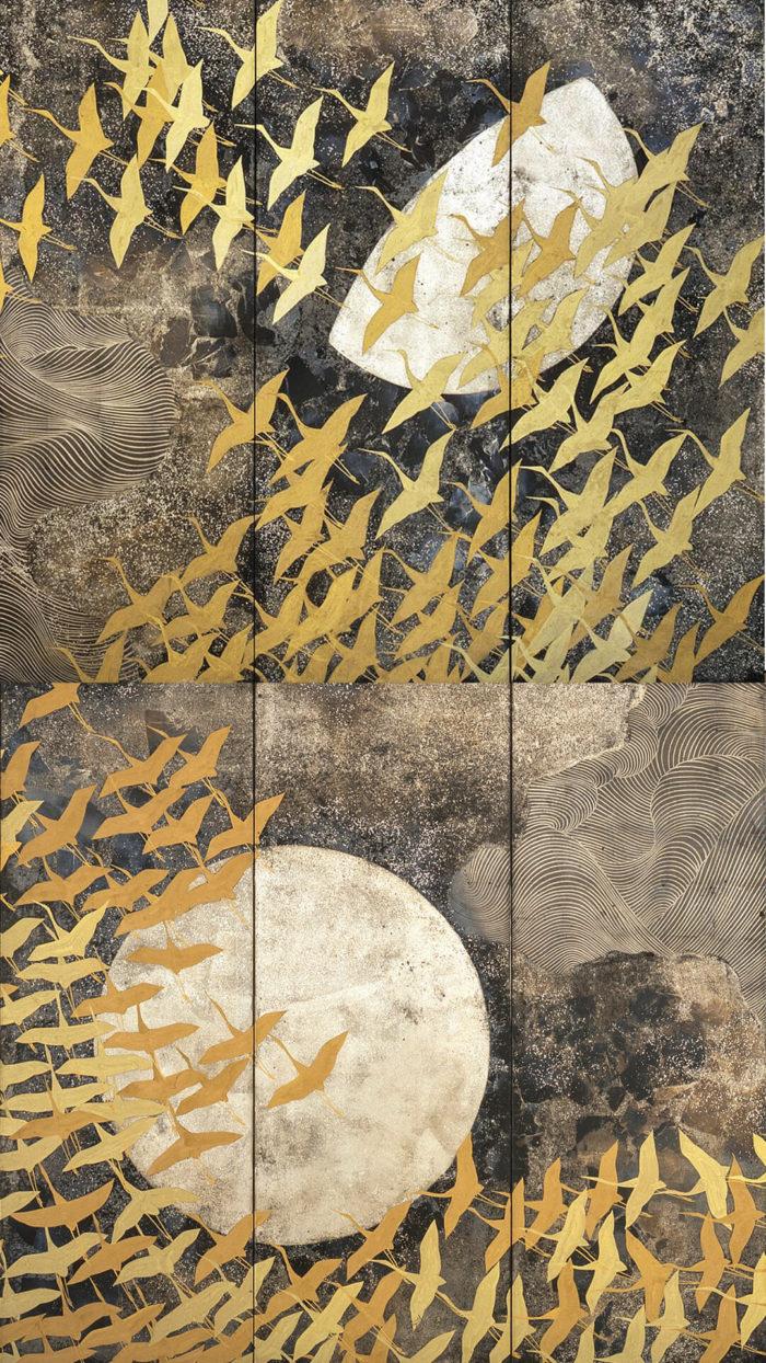 Kayama Matazo-Senbaduru_1080x1920