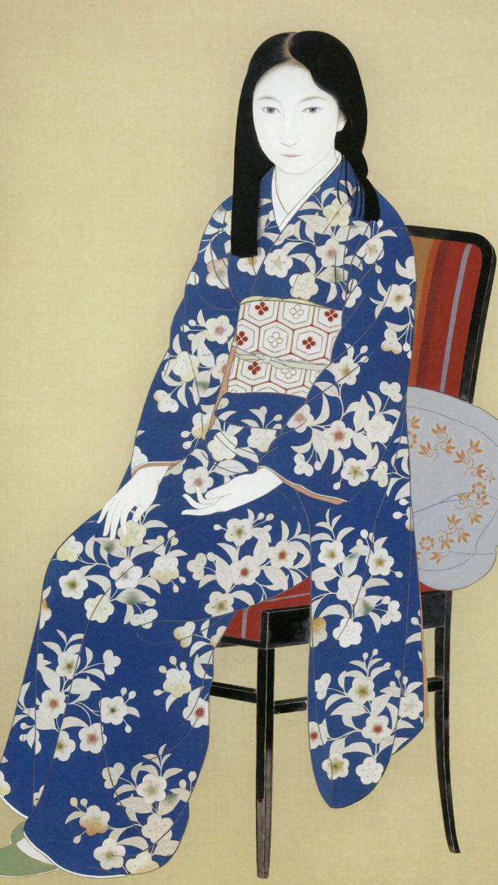 Kikuchi Keigetsu-Yuzen no syojo2_1080x1920