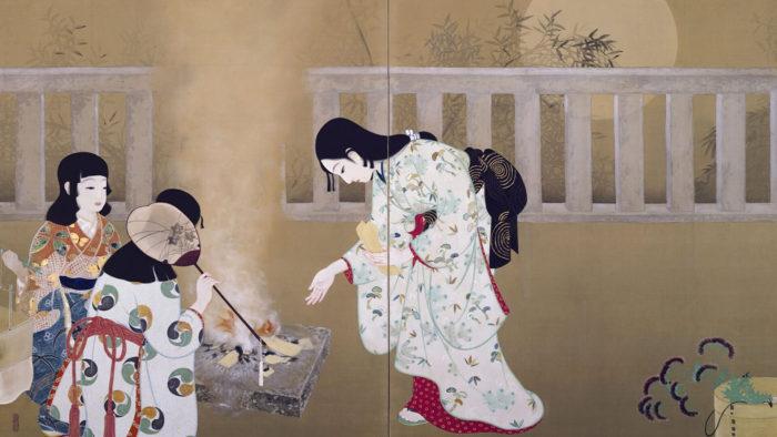 Matsumoto Ichiyo-Okuri bi_1920x1080