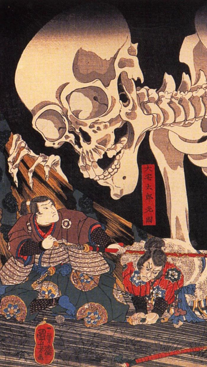 Utagawa Kuniyoshi-Soma no furu dairi_1080x1920