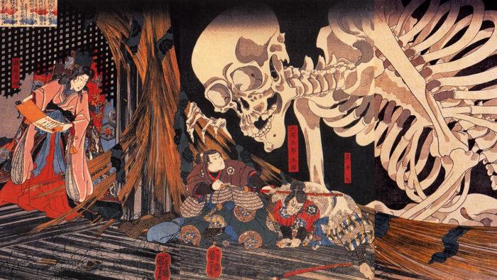 Utagawa Kuniyoshi-Soma no furu dairi_1920x1080