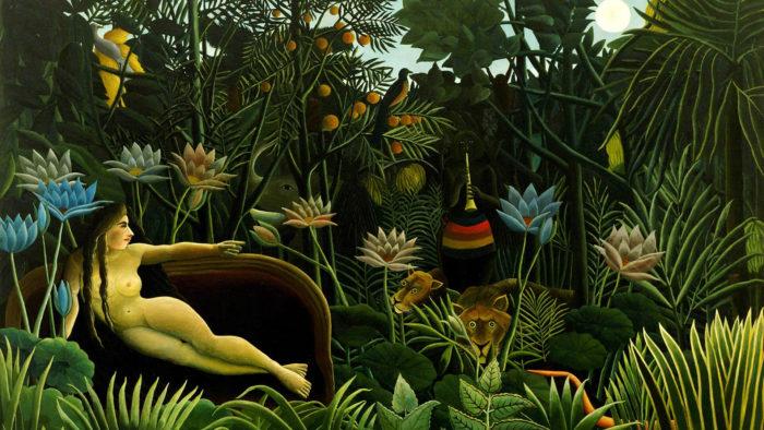 Henri Rousseau-Henri Rousseau-Il sogno_1920x1080