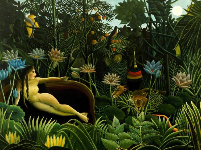 Henri Rousseau-Henri Rousseau-Il sogno_2732x2048