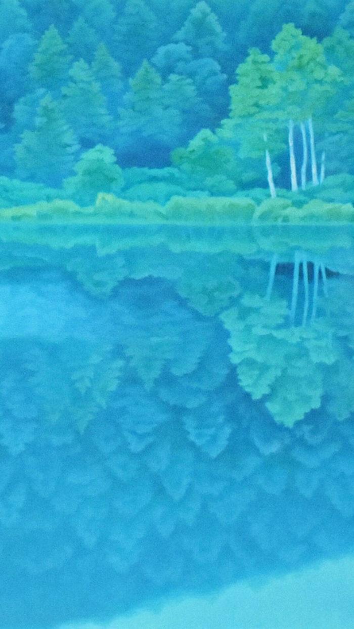 Higashiyama Kaii_Ryokuei_1080x1920