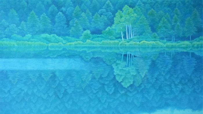 Higashiyama Kaii_Ryokuei_1920x1080
