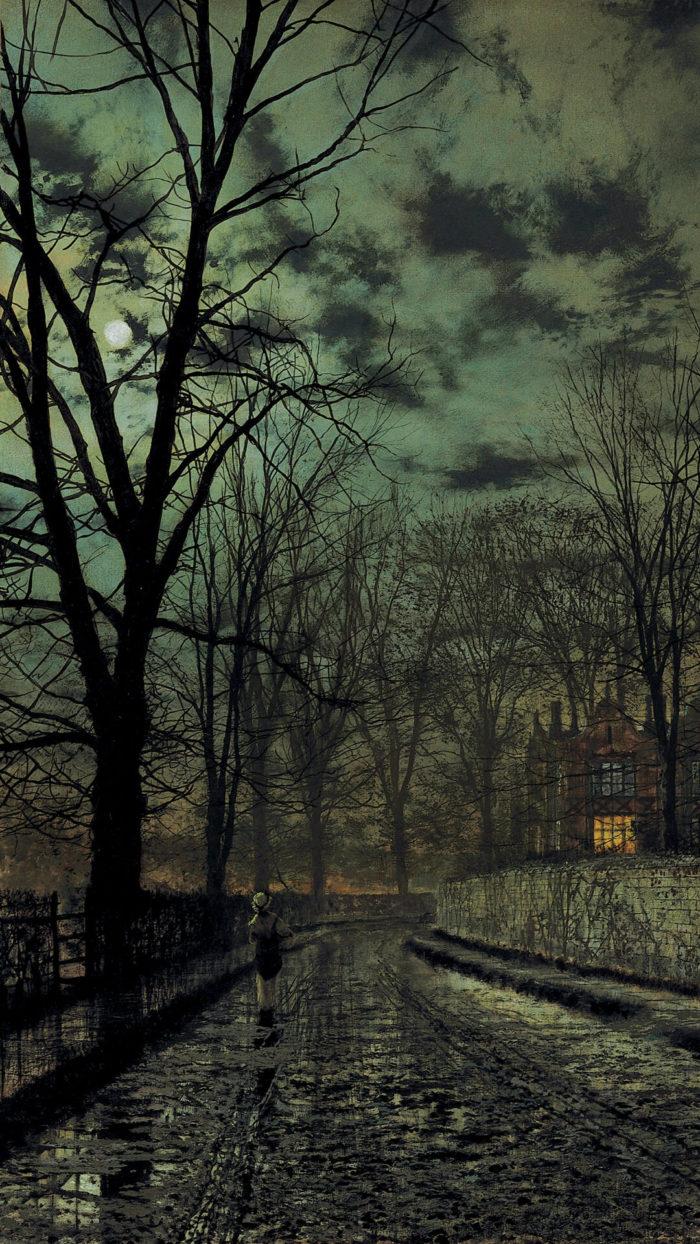 John Atkinson Grimshaw-November_1080x1920